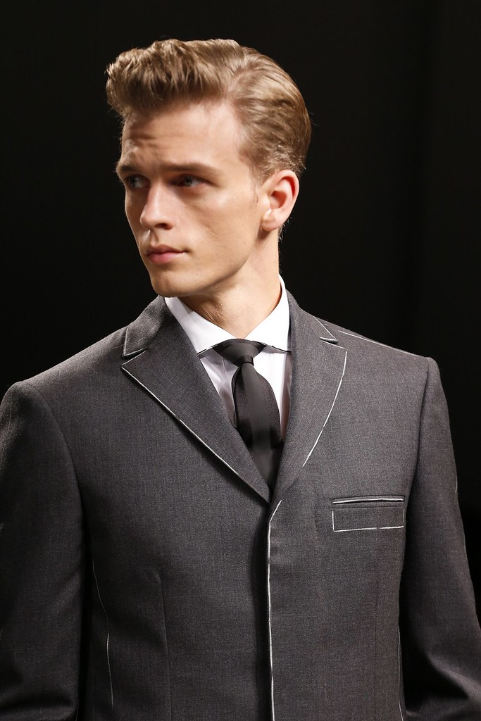 SS14 Milan Bottega Veneta053_Benjamin Eidem(vogue.co.uk)