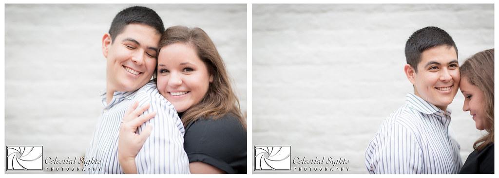 Sarah&Chris_13