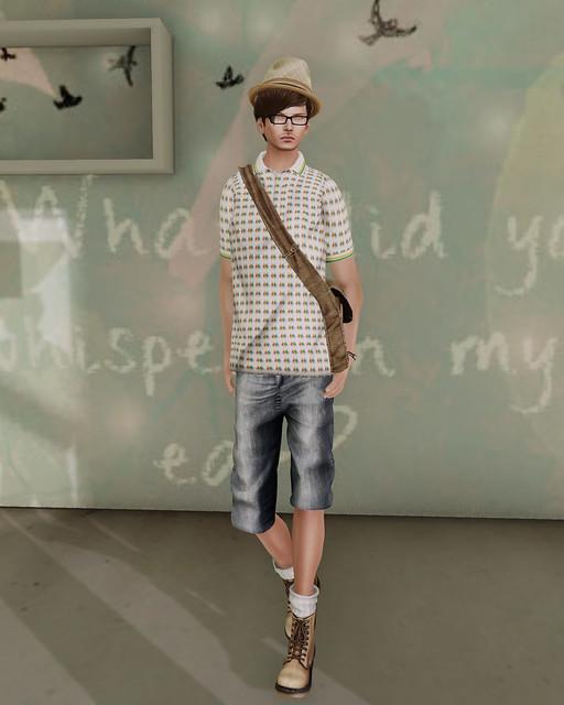 I ♥ NATURAL COLOR Snapshot_51853