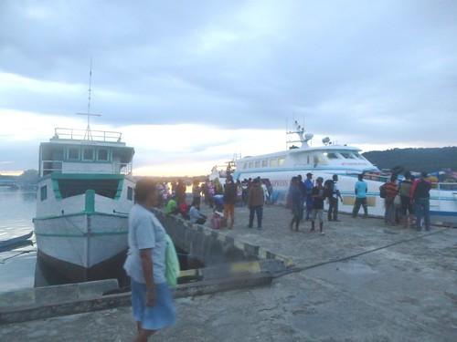 Moluques13-Saparua-Ambon-Bateau (3)