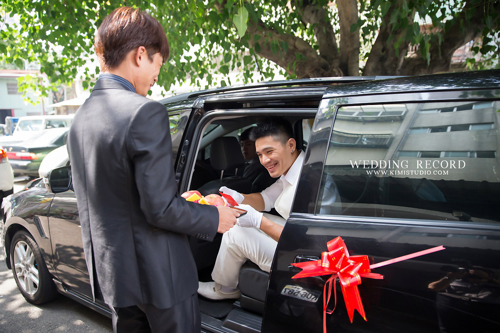2013.06.23 Wedding Record-025