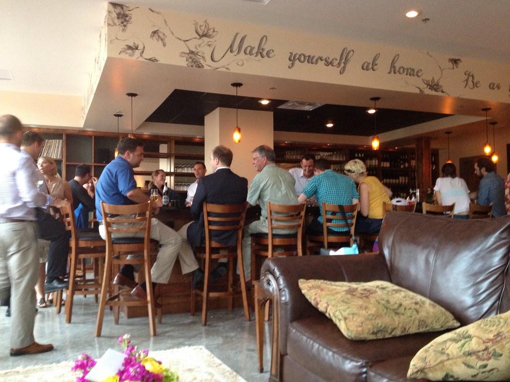 Mj S Cafe Santa Ana Ca