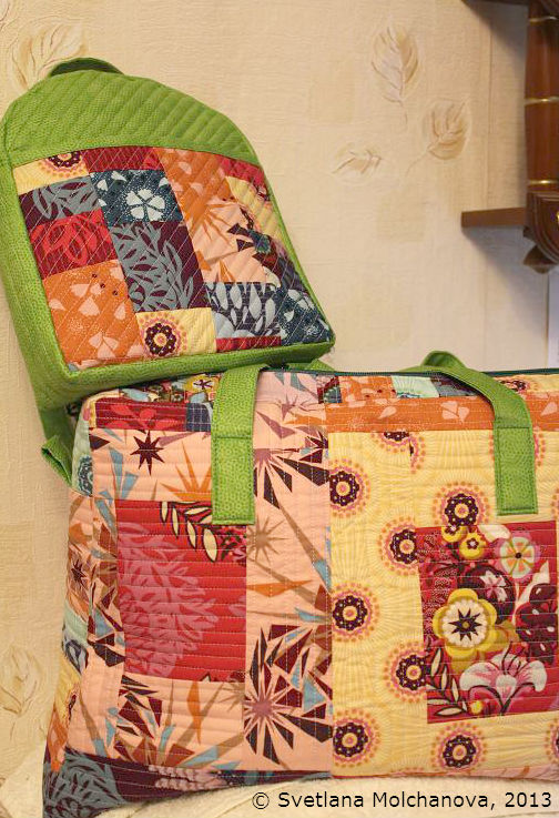 scrappy_bag&baby_backpack