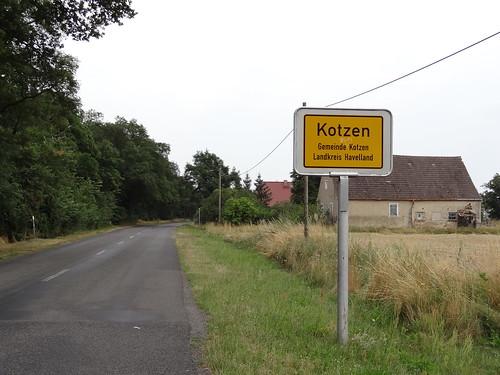 DSC01324 Kotzen