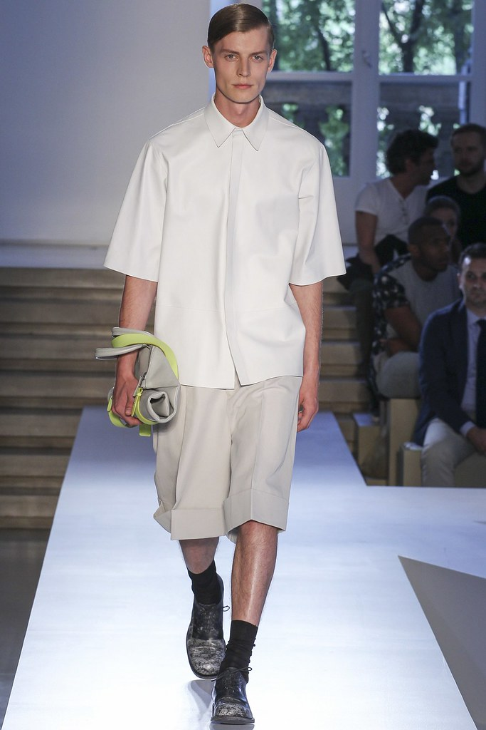 Janis Ancens3117_SS14 Milan Jil Sander(vogue.co.uk)