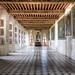 Grande Gallerie ©Herve