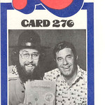 KCBQ 276 cover