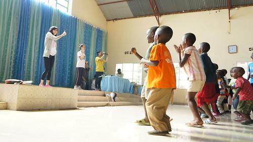 0809-2013 Rwanda STM a(4)