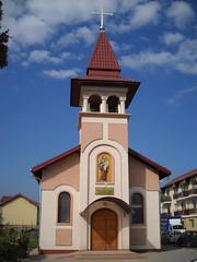 Cluj - Someşeni