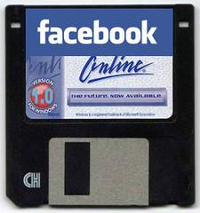 data storage device, computer data storage,