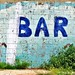 BAR ...that's it , just BAR by tikitonite
