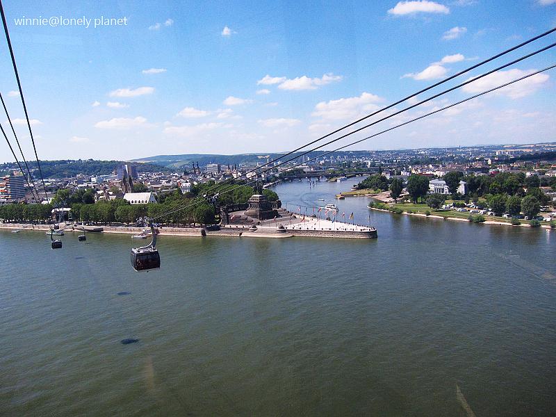 Koblenz_S95 (33)