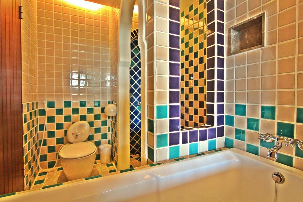 衛浴IMG_1020