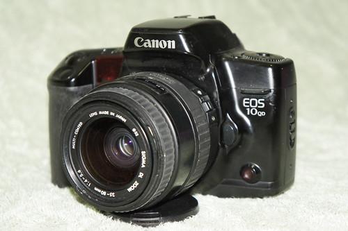 DSC02337