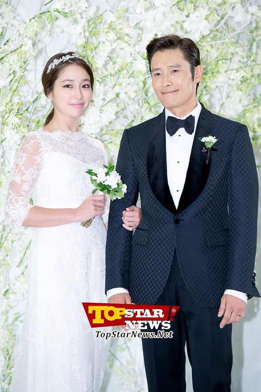 KOREAN ACTORS MARRIED (8)