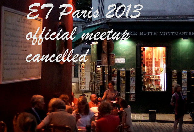 a-ET meetup-paris-2013-04552