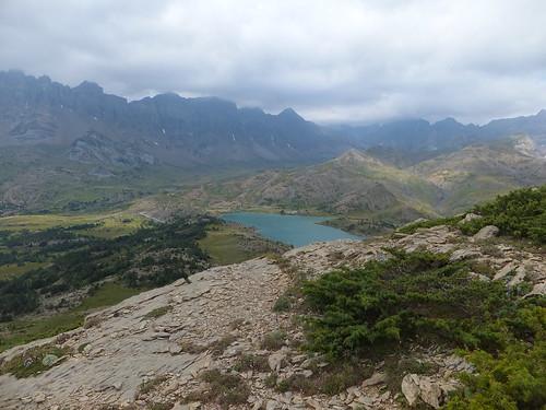 Lac de Tramacastilla-6.9.2013 151