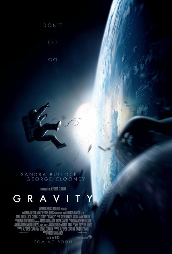 Majlis Tayangan Eksklusif Filem GRAVITY - Sensasi Selebriti