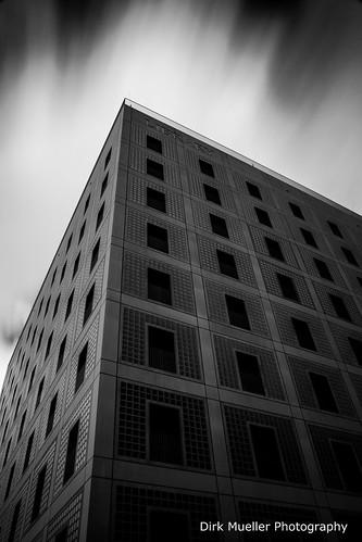Die Zeit vergeht by Dirk Mueller Photography