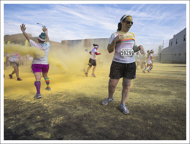 Color Run 2013-09-15 15