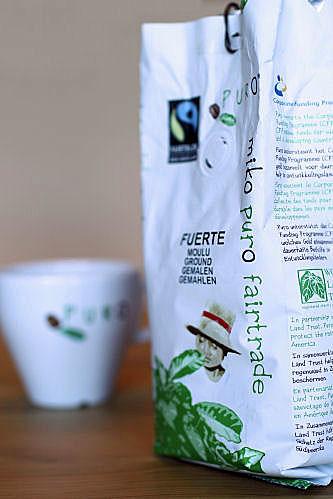 Puro coffee IMG_9528 R