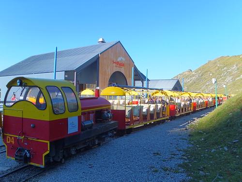 TRAIN ARTOUTE DIDIER 020