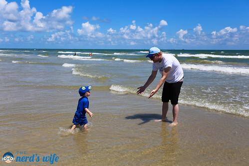 Labor Day Beach-7.jpg