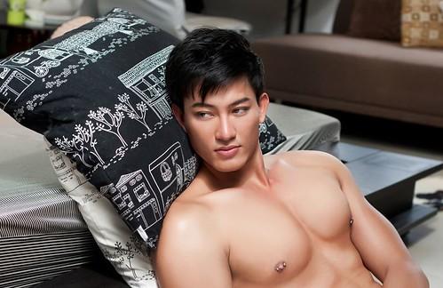 những người mẫu tóc nam đẹp kute bá đạo nhất Việt Nam Korigami 0915804875 (3)