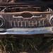 Lambrecht Chevy Auction-225