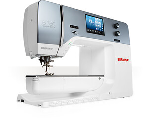 Bernina_Machine_png_300x300_q85