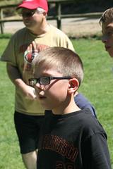 Jr#2 Summer Camp 2013-20