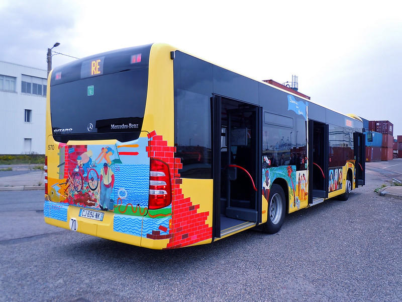 "Photos des bus ""Dell'Arte"" LiA - Page 4 10215340076_ebeba36d7d_c"