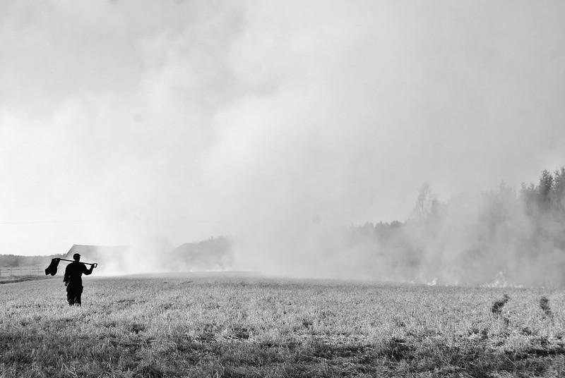 pellonpolttojasilmut 138