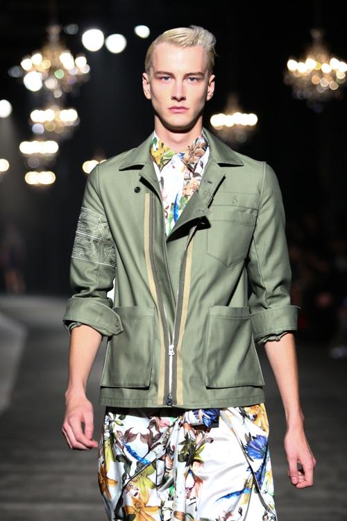 SS14 Tokyo Sise048_Benjamin Jarvis(Fashion Press)