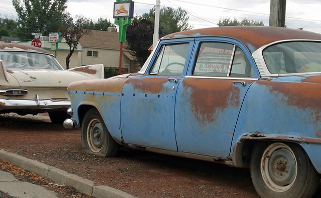 1955 dodge coronet 4 door sedan and 1959 plymouth savoy 4 for 1956 plymouth savoy 4 door