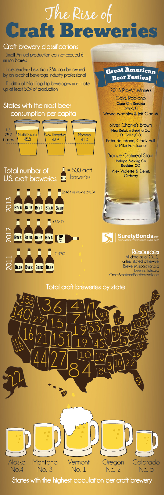 rise-of-craft-beer-infographic