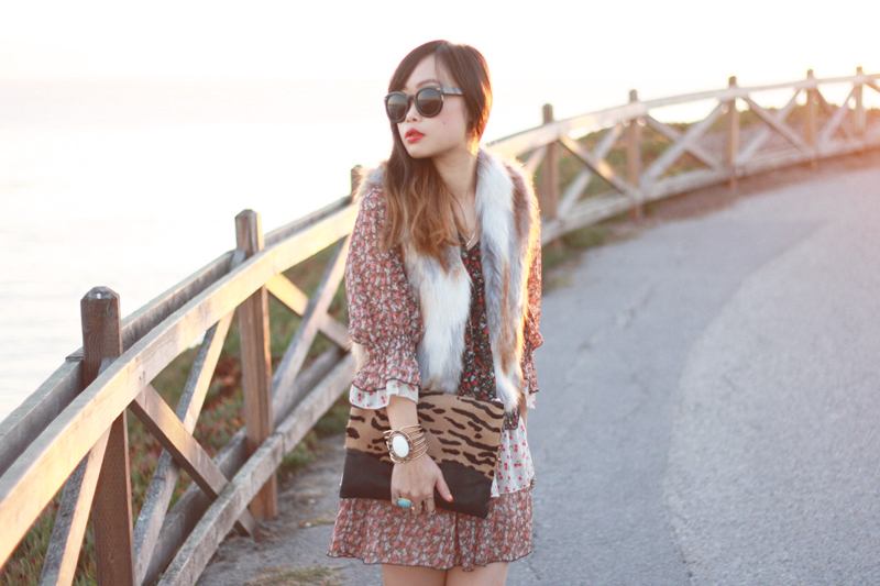 autumnboho01