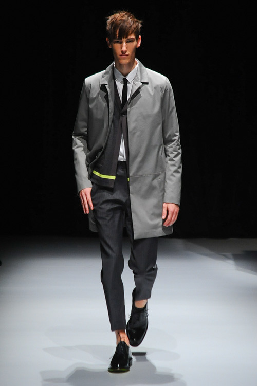 SS14 Tokyo at027_Kristoffer Hasslevall(Fashion Press)
