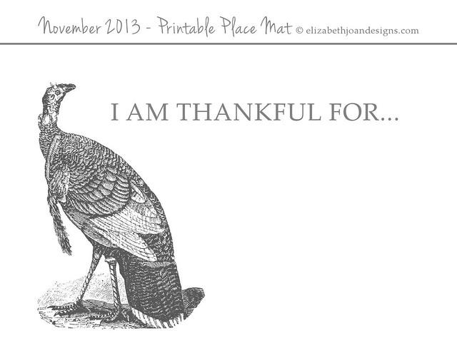 Nov 2013 Printables 8