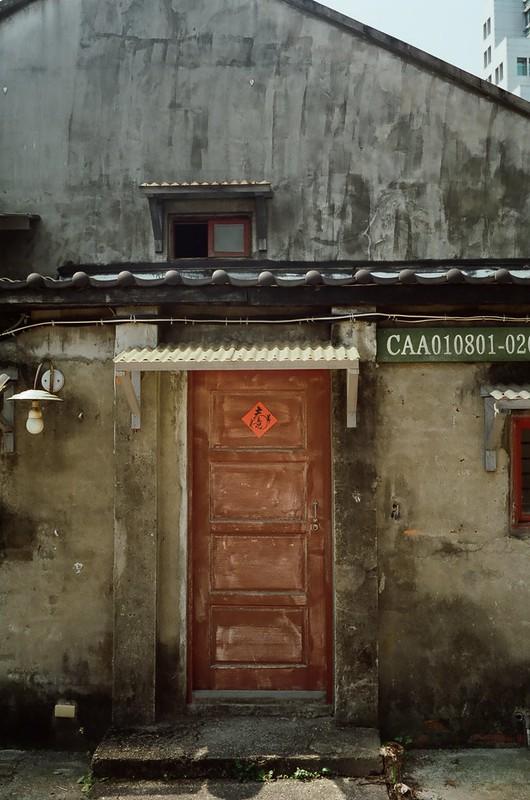 Canonet28