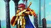 [Imagens] Saint Cloth Myth EX Dokho de Libra  10510290624_76d2ffe985_t