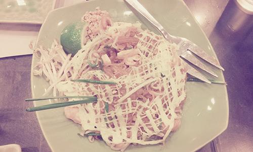 soi thai restaurant