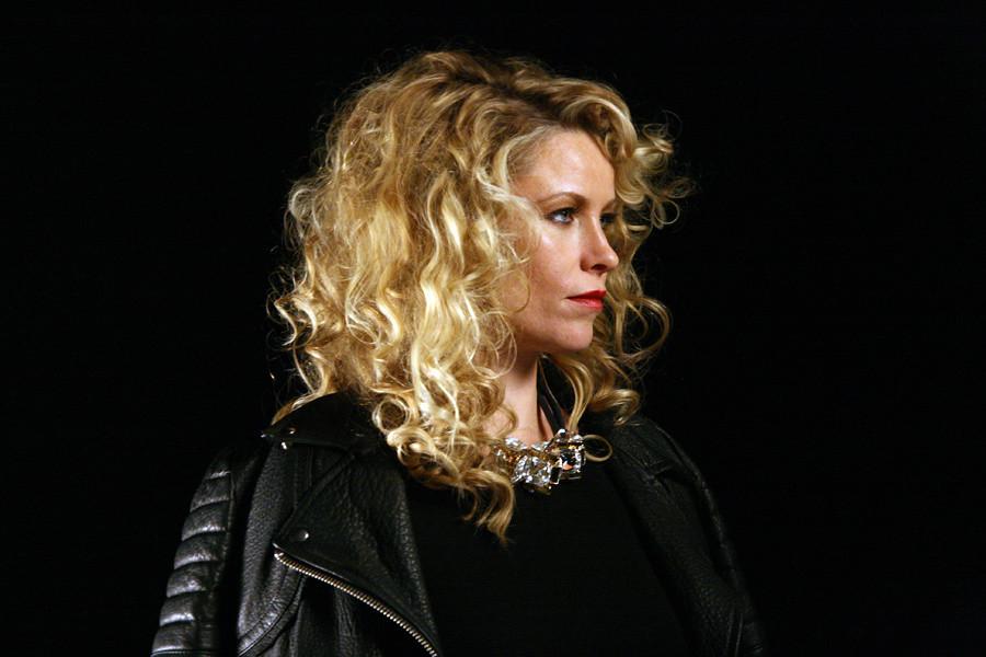 backstage-kiera-chaplin-11