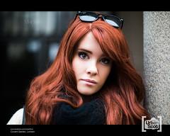 hair style photo