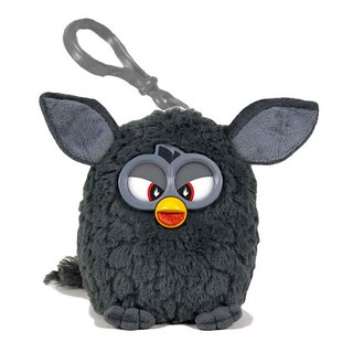furby_key_chain_black