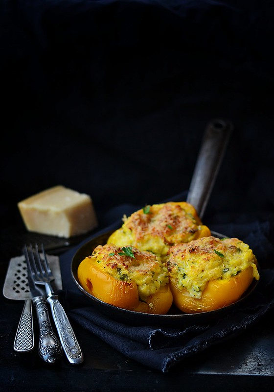 stuffed peppers.1