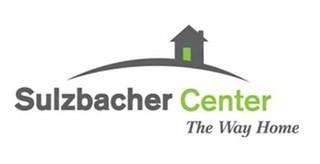 IM Sulzbacher Center