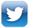 Twitter-lowgym