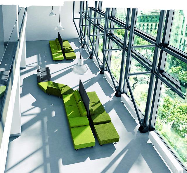 krzesla-recepcyjne-wall-in-17