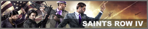 IGA Template Saints Row IV